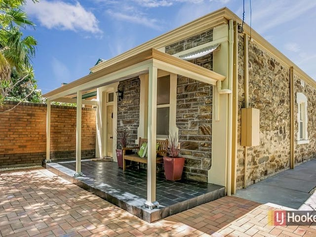 45 First Avenue, St Peters, SA 5069