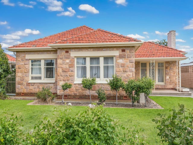 51 Wilton Avenue, Somerton Park, SA 5044