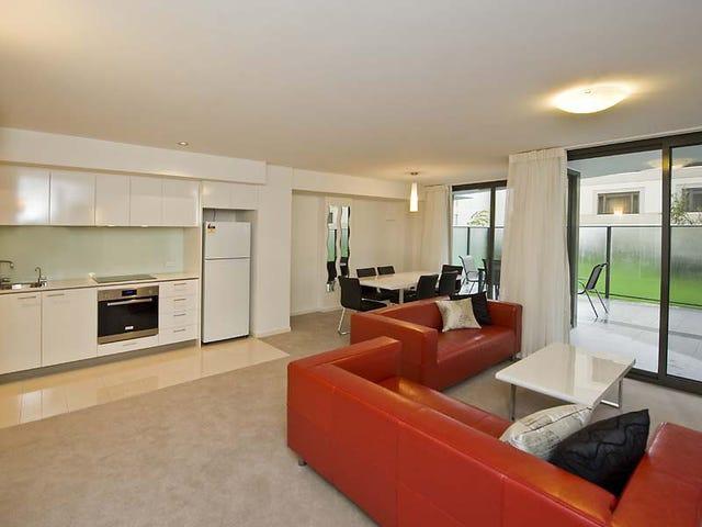 112/143 Adelaide Terrace, East Perth, WA 6004