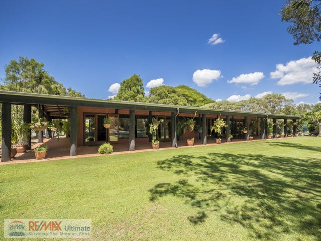 300 Donnybrook Road, Donnybrook, Qld 4510