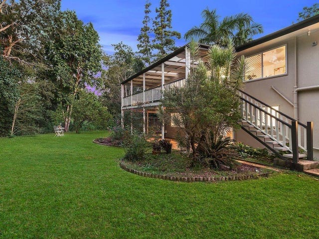 266 Indooroopilly Road, Indooroopilly, Qld 4068