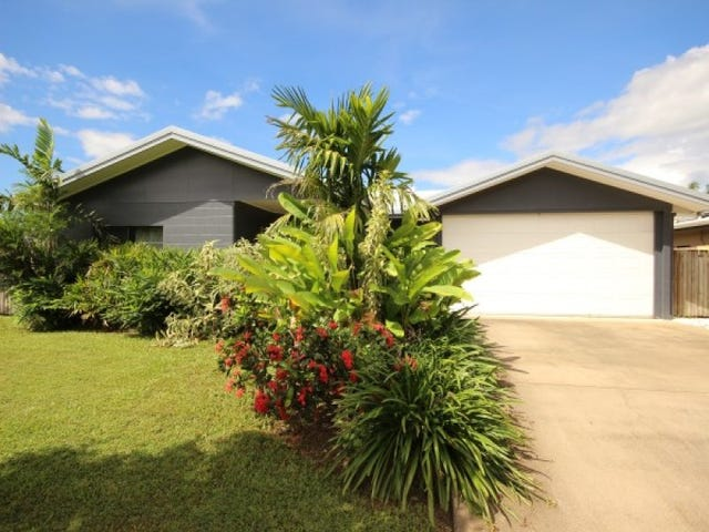 16 Mendelsohn Close, Gordonvale, Qld 4865