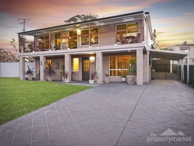 102 Sunrise Avenue, Halekulani, NSW 2262