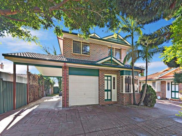 56A Lucas Road, Burwood, NSW 2134