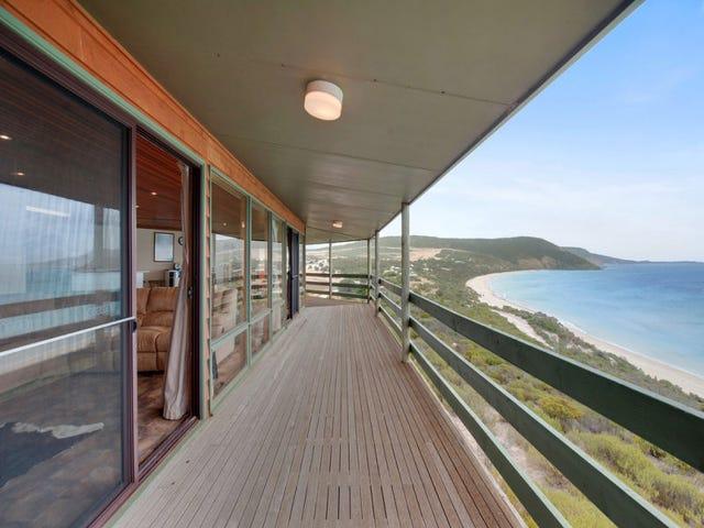 Lot 26 Whalers Bay, Thistle Island Via, Port Lincoln, SA 5606