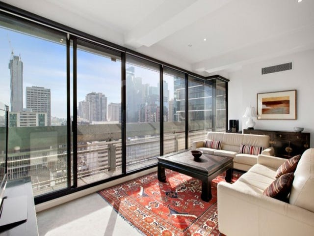 1309/118 Russell Street, Melbourne, Vic 3000