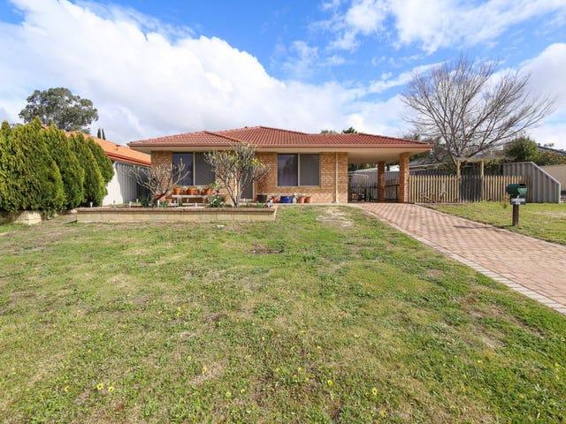 1 Gillespie Crt, Lockridge, WA 6054