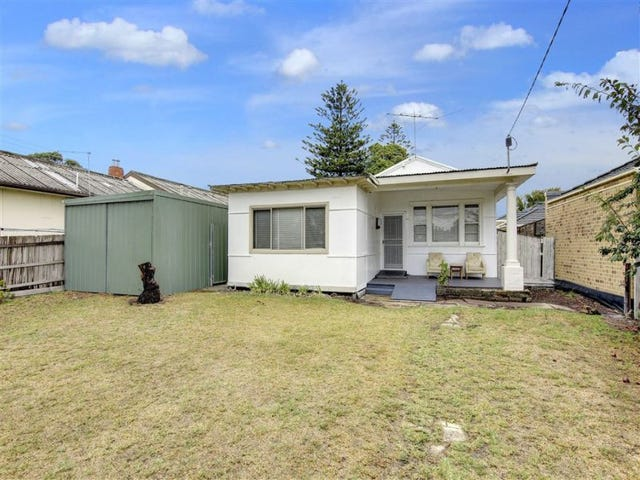 13 McCombe Street, Rosebud, Vic 3939
