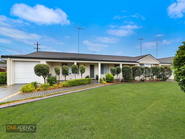 35 Water Street, Emu Plains, NSW 2750