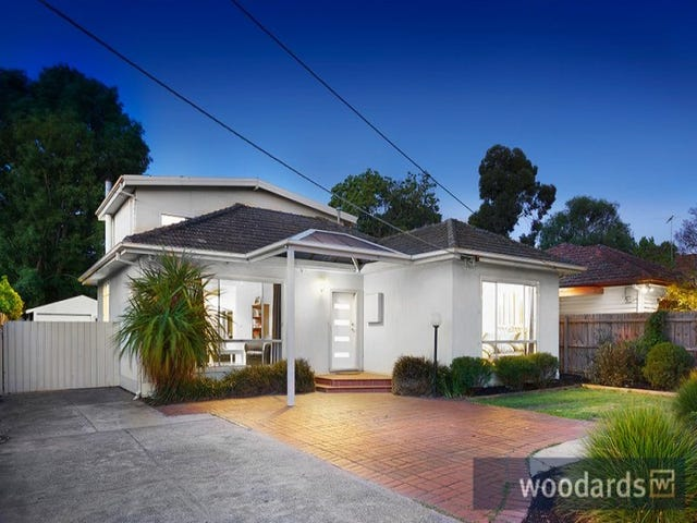 1157 Centre Road, Oakleigh South, Vic 3167