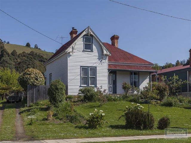 3430 Huon Highway, Franklin, Tas 7113