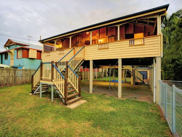 8 Donald Street, Bundaberg North, Qld 4670