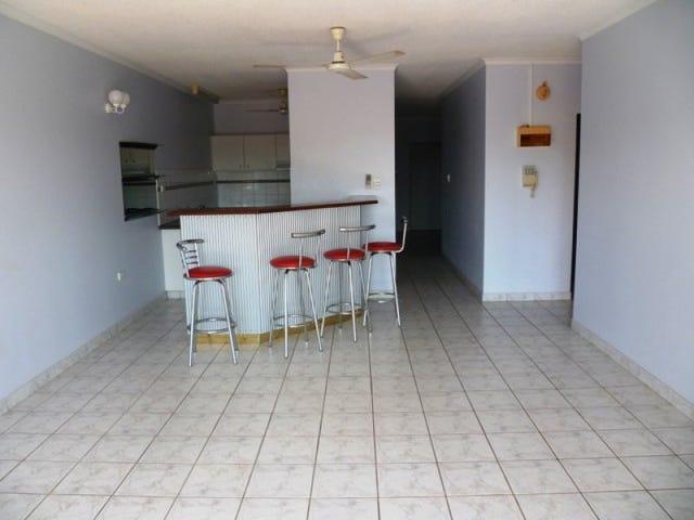 6/3 Lambell Terrace, Larrakeyah, NT 0820