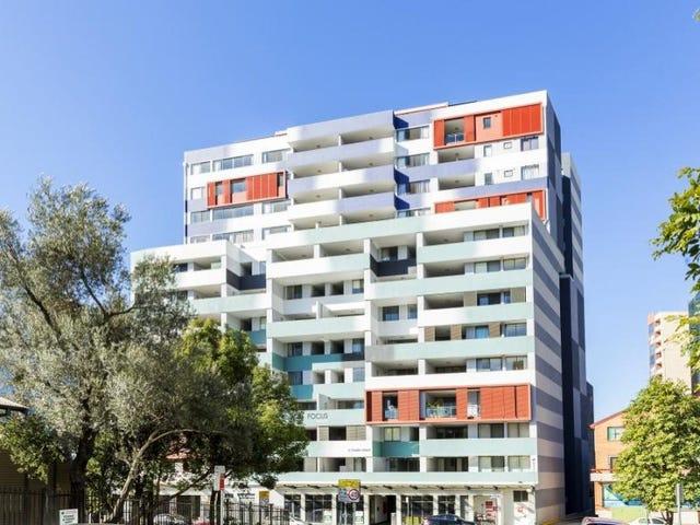 306/6-10 Charles Street, Parramatta, NSW 2150