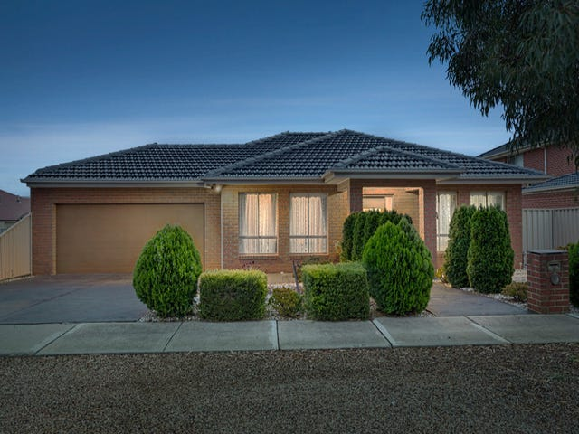 20 Bowman Court, Taylors Hill, Vic 3037