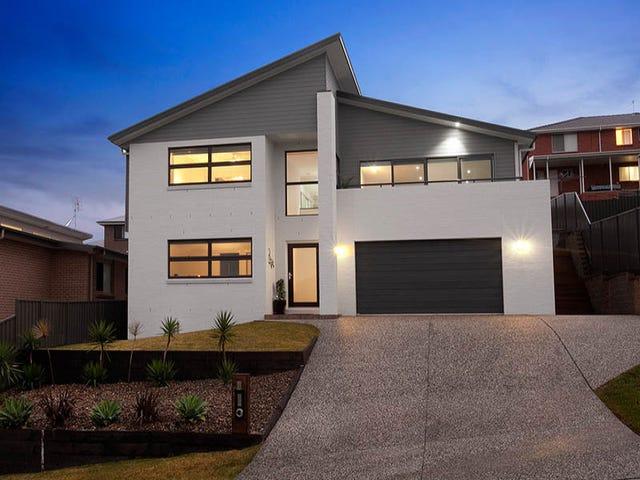 7 St Ives Road, Flinders, NSW 2529