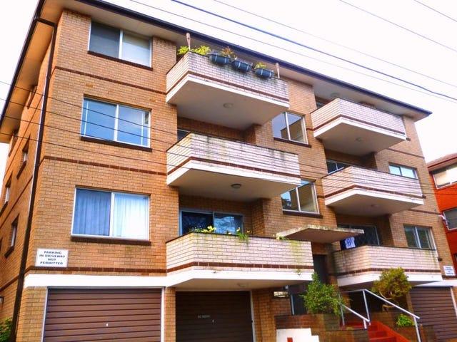 1/15 Bowral Street, Kensington, NSW 2033