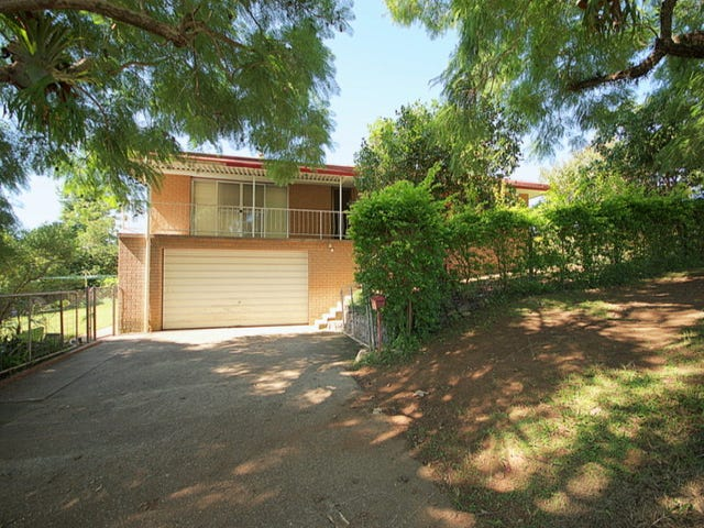 22 Prince Street, Bellingen, NSW 2454