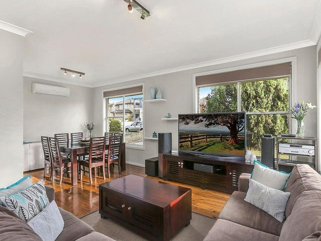 7/28 St Georges Road, Bexley, NSW 2207