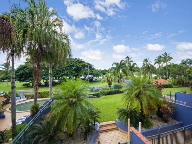 18/275 Esplanade, Cairns North, Qld 4870
