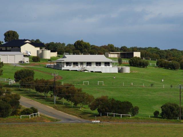 2 Petrel Court, Port Lincoln, SA 5606
