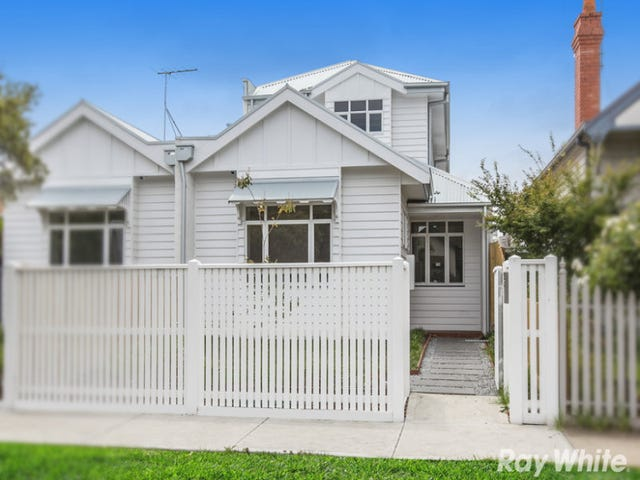 194 Maribyrnong Road, Moonee Ponds, Vic 3039
