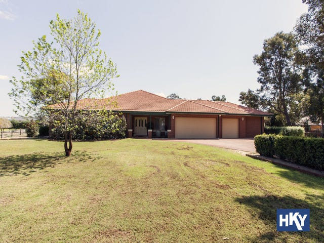 49 Barbera Lne, The Vines, WA 6069
