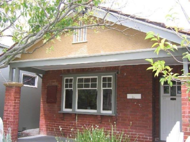 2A William Street, South Yarra, Vic 3141