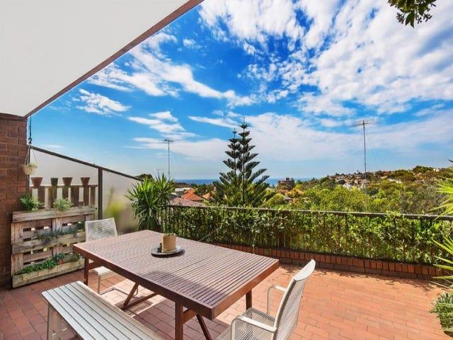 12/13-15 Langlee Avenue, Waverley, NSW 2024
