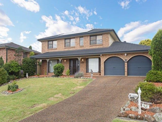 11 Viminaria Place, Warabrook, NSW 2304