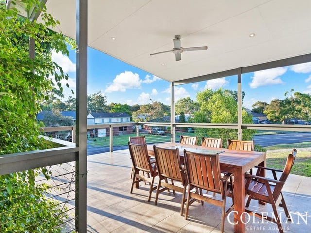 2 Soldiers Point Drive, Norah Head, NSW 2263