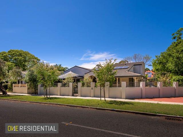 14a Onslow Street, South Perth, WA 6151
