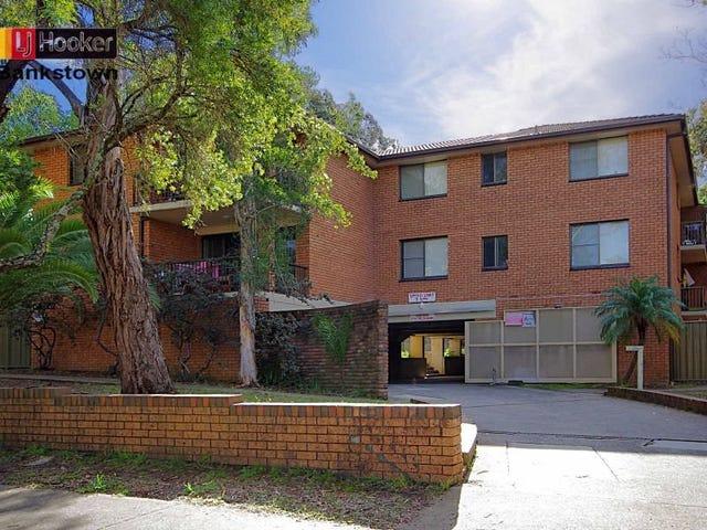 12-14 Dewitt Street, Bankstown, NSW 2200