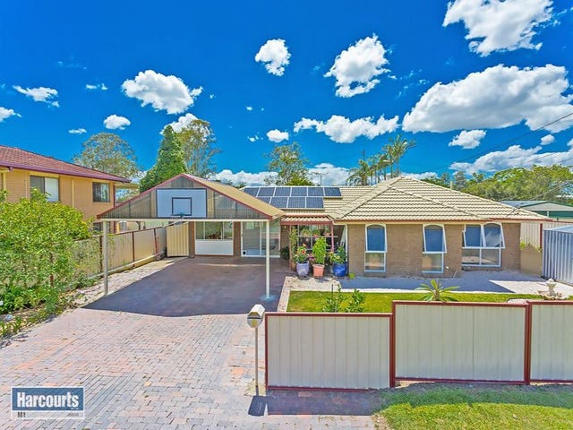 9 Tralee Road, Eagleby, Qld 4207
