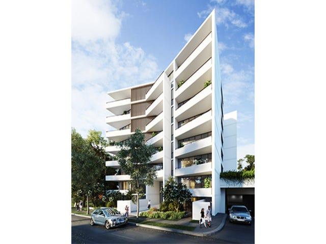 6405/30 Wellington Street, Bondi, NSW 2026