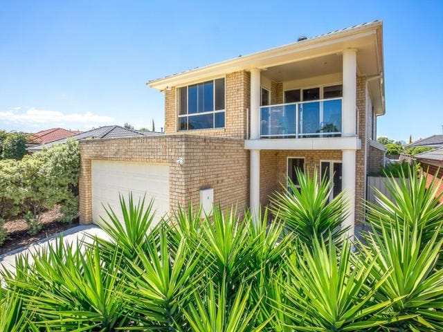 7 Huntley Terrace, Truganina, Vic 3029