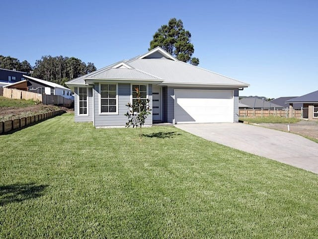 16 Womack Close, Berry, NSW 2535