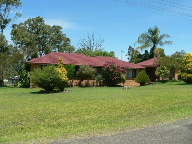 74 Prince Street, Clarence Town, NSW 2321