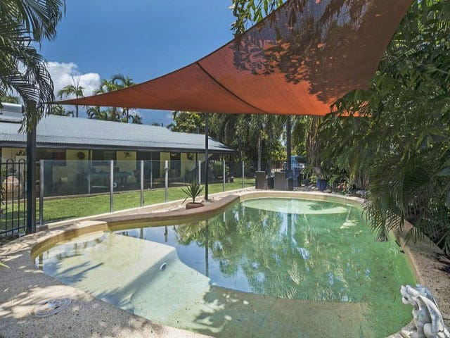 11 Edgeview Court, Leanyer, NT 0812
