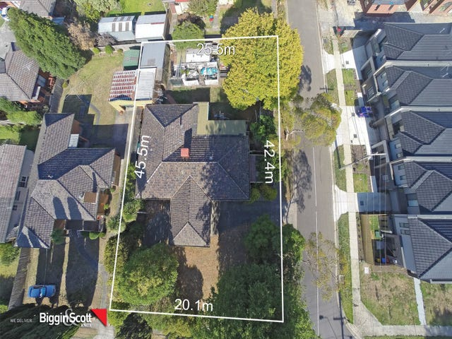 3 Tormore Road, Boronia, Vic 3155