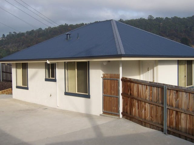 18 Westbury Road, South Launceston, Tas 7249