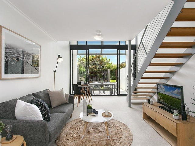 2107/8 Eve Street, Erskineville, NSW 2043