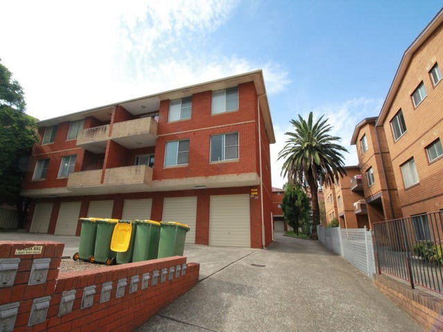7/28 Early Street, Parramatta, NSW 2150