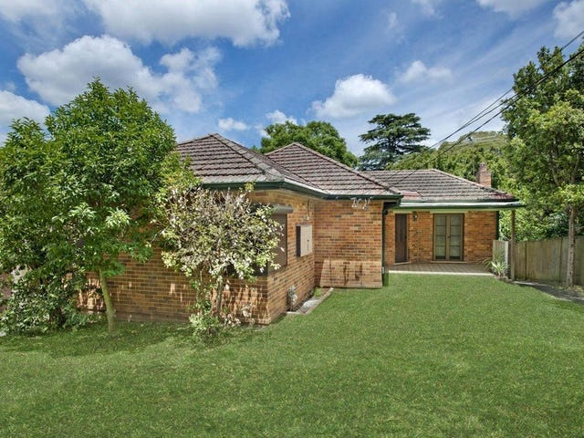 53 Downing Street, Epping, NSW 2121