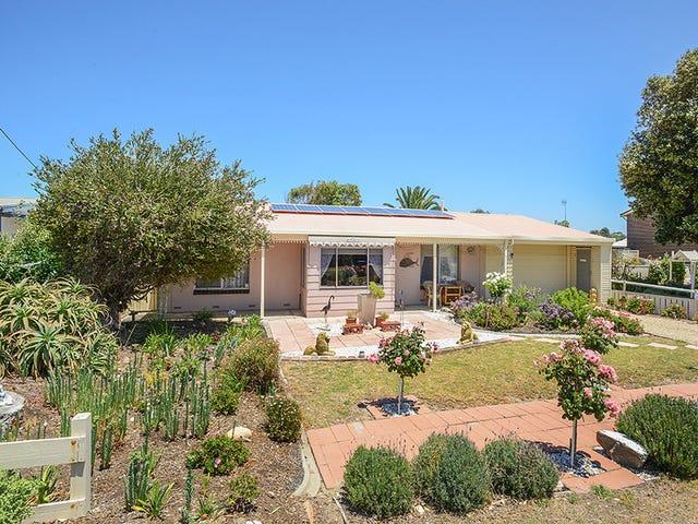 15 Downer Avenue, Goolwa South, SA 5214