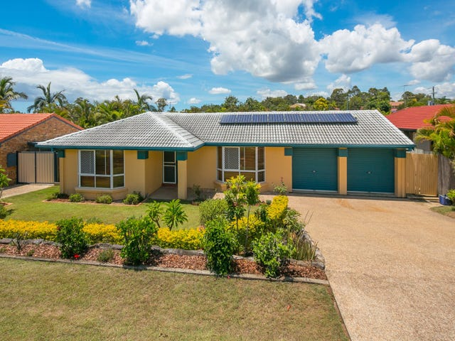 58 Riesling Street, Thornlands, Qld 4164