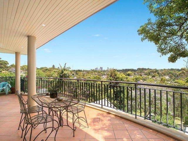 48 Sunnyside Crescent, Castlecrag, NSW 2068