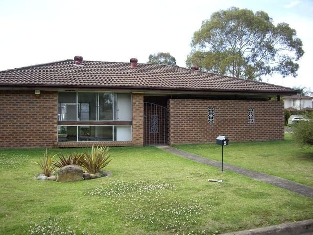 23 Gadara Drive, South Penrith, NSW 2750