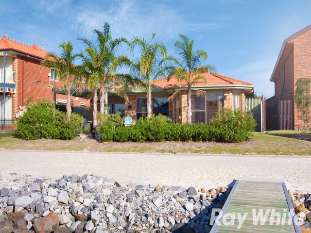 111 Palm Beach Drive, Patterson Lakes, Vic 3197