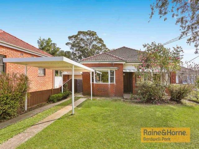 76 Darley Road, Bardwell Park, NSW 2207